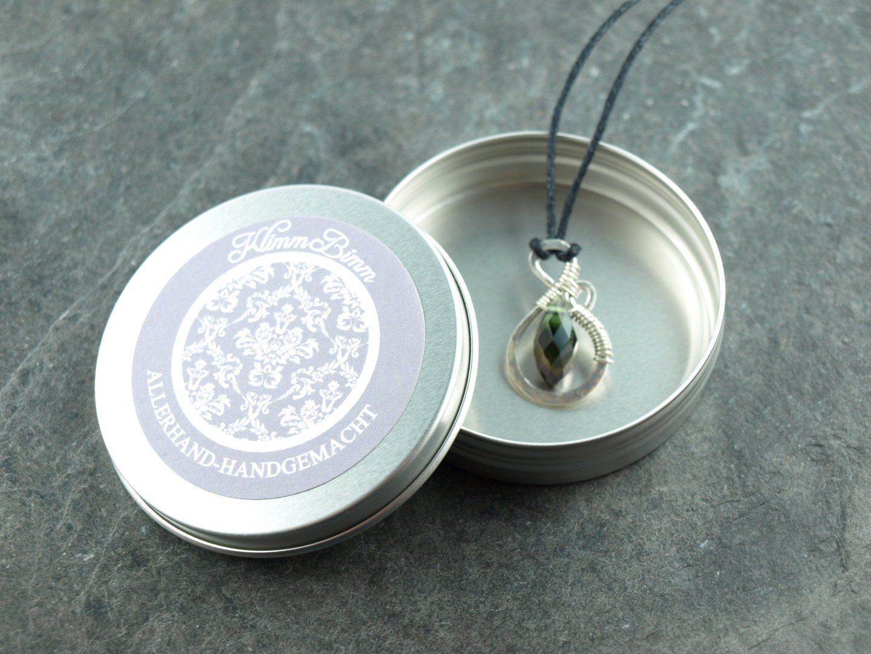 Anhänger,wire work,Silber,Draht - Individueller Schmuck und ...